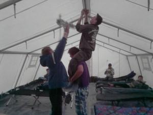 Fischerfest 2013